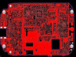 mcu解密 抄板解密 特点解析与芯片解密