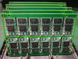 芯片破解 破解芯片 特征和芯片解密